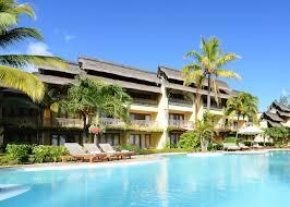 hotel veranda mauritius veranda paul virginie adults only world leisure