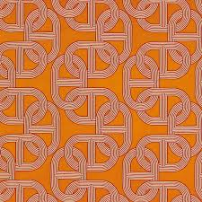Coordinating Upholstery Fabric Collections Hermes Paris Fashion Brand Wallpaper Design Fabric Pattern