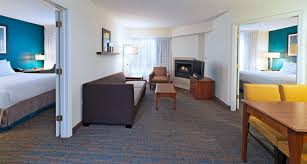 Comfort Inn Hackettstown Nj Extended And Long Term Stay Mt Olive Nj Hotel