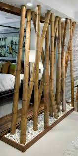 Decorative Home Ideas by 25 Best Decorative Room Dividers Ideas On Pinterest Dividers