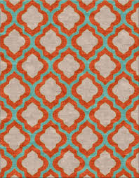 area rugs magnificent rugs fresh target moroccan rug as teal and