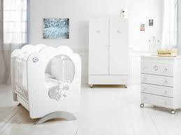 design kinderbett designer babybett möbel ideen und home design inspiration