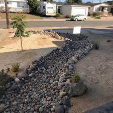 San Diego Landscape by Pacific Landscaping And Maintenance 139 Photos U0026 58 Reviews