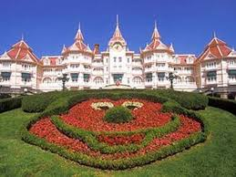 chambre hotel disney disneyland hotel hotel in reviews hotel deals