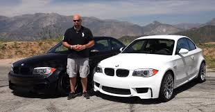 bmw 1m review bmw 2000 bmw m3 19s 20s car and autos all makes all models
