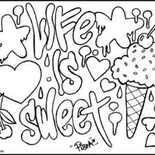 printable difficult coloring pages az coloring pages for coloring