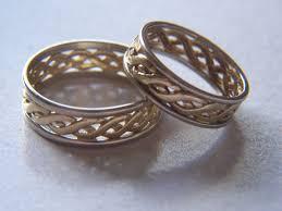 buy wedding rings images Best time to buy wedding rings creditdonkey jpg