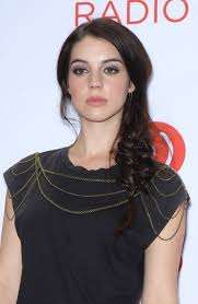 adelaide kane wallpapers adelaide kane shared photo us background wallpapers images