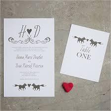 black and white wedding invitation templates wedding decorate ideas