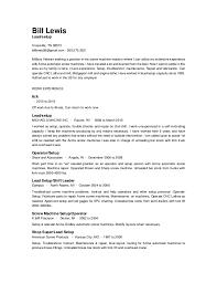 Indeed Jobs Resume by Indeed Resume Indeed Resume Pdf Bill Lewis Leadsetup Crossville
