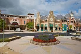 brambleton va brambleton town center retail space for lease