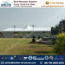 tent for party 800 sq meters modular tent for outside party shelter party tent sale