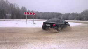drift subaru legacy gt sport toyota gt86 grmn drift setup racing videos