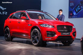 jaguar grill grill and finns is this the black pack jaguar f pace forums