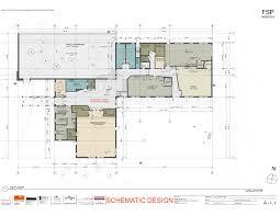 Design Home Art Studio Artist Studio Plans Studio Apartment Floor Plans Google Search
