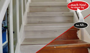treppe sanieren treppe renovieren 700x412 jpg