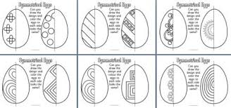 free maths teaching resources shape space and measures