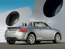 2001 audi tt turbo specs 2001 audi tt convertible specifications pictures prices