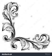 best 25 filigree tattoo ideas on pinterest filagree tattoo