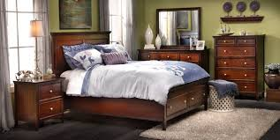 denver mattress black friday sales bedroom elegant bedroom expressions bedroom expressions colorado