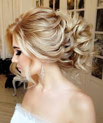 wedding hair voluminous vixen 10 picture wedding hair ideas page 7
