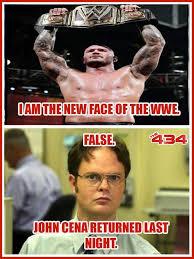 Pro Wrestling Memes - column koco s corner 101 pro wrestling memes of the week