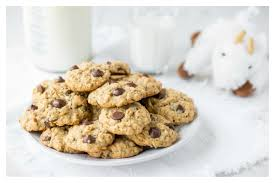 Lactation Cookies Where To Buy 8 Foods To Help Promote Breast Milk Supply Yes Including Cookies
