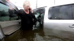 hurricane destruction expected to boost auto sales la times