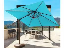 Patio Umbrellas Cantilever Offset Cantilever Patio Umbrellas Patioliving