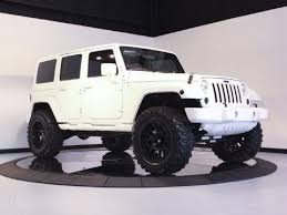 all black jeep wrangler unlimited for sale 20 best future jeep images on jeep wrangler