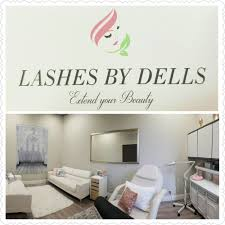 lashes by dells 94 photos 11 reviews eyelash service lashes by dells 94 photos 11 reviews eyelash service palmdale ca phone number yelp