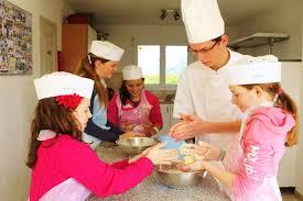 cours de cuisine parent enfant cours de cuisine parent enfant 28 images cours de cuisine