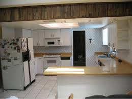 short kitchen base cabinets short format base cabinets and accessible storage make kitchen work