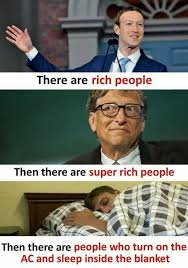 Rich Memes - dopl3r com memes there are rich people then there are super