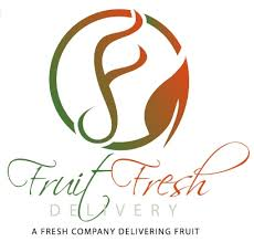 fruit delivery company 25 best fruit delivery images on fruit delivery