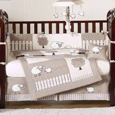 Nursery Bedding Sets Neutral by Baby Nursery Gorgeous Baby Bedroom Design Ideas With Rectangular