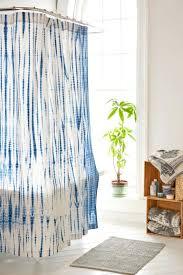 Palm Tree Shower Curtain Walmart by No Shower Curtain Shower Curtain Liner Bathroom Ideas Deny Shower