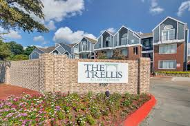 photos and video of the trellis at lake highlands in dallas tx