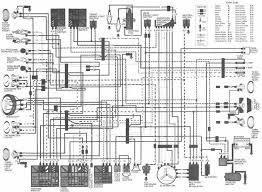 honda cm400c electrical wiring diagram u2013 circuit wiring diagrams