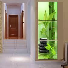 popular bamboo decorative buy cheap bamboo decorative lots from