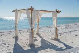 destin wedding packages destin wedding packages