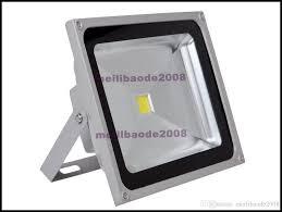 50 watt led flood light high quality bright light 50w led flood lights 12v 24v bowfishing