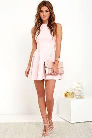 best 25 pink dress shoes ideas on pinterest pink dress