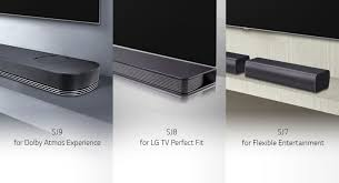 home entertainment lg tvs video u0026 stereo system lg malaysia oled55c7t best online store