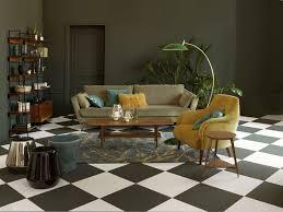 bout de canapé la redoute la redoute intérieurs 2016 nouvelle collection tendance côté maison