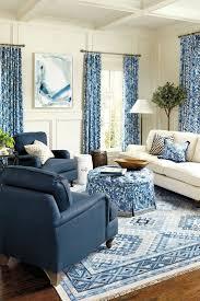 rachel parcell house best 25 blue living room furniture ideas on pinterest sofa for