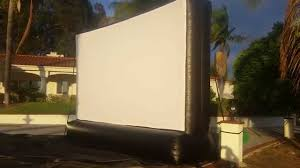 jaeilplm outdoor screen review images on astounding homemade