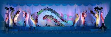 birthday party decorators in coimbatore u2013 event7