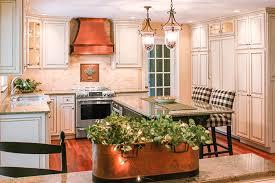 dream kitchen design considerations aston black