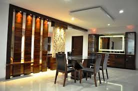 Office Interior Concepts Koncept Living Interior Concepts Dining Interiors Hyderabad